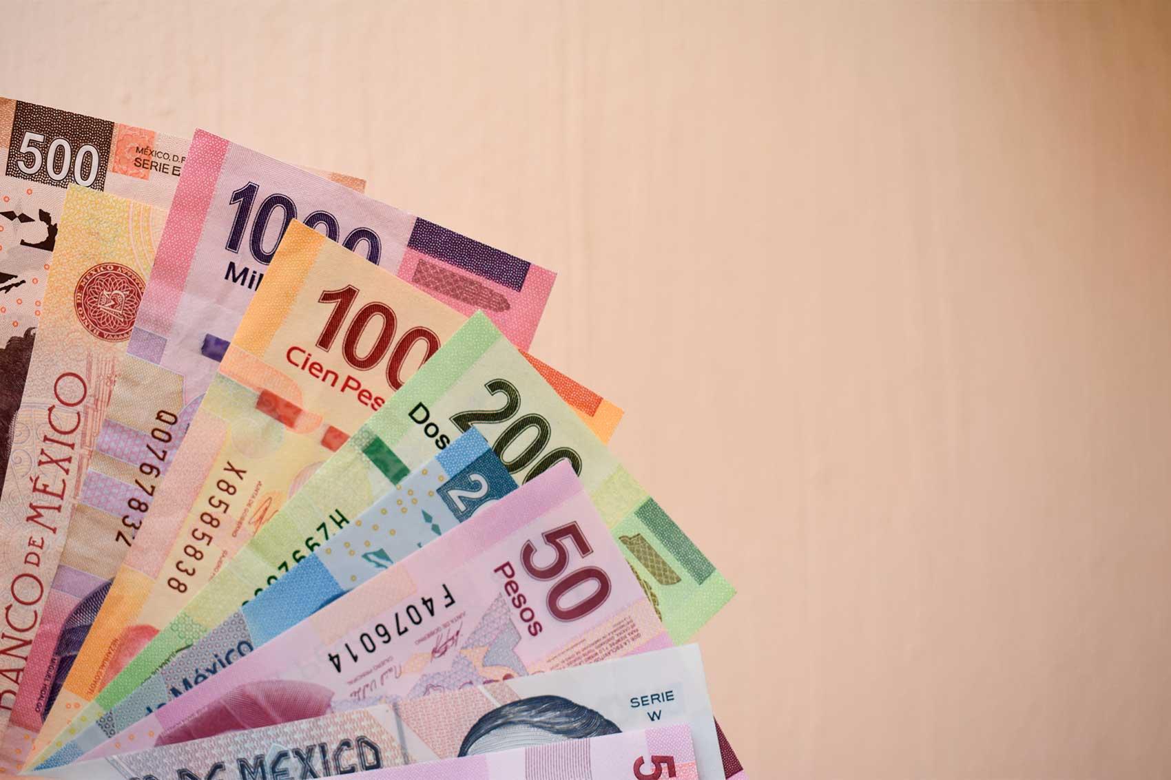 dinero-credito-rapido
